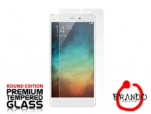 Brando Workshop Premium Tempered Glass Protector (Rounded Edition) (Xiaomi Mi Note / Mi Note Pro)