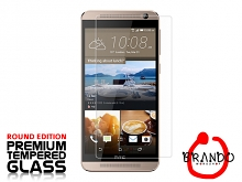 Brando Workshop Premium Tempered Glass Protector (Rounded Edition) (HTC One E9+)