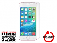 Brando Workshop Premium Tempered Glass Protector (Rounded Edition) (iPhone 6s)