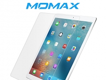 Momax Premium Tempered Glass Protector for iPad Pro 12.9