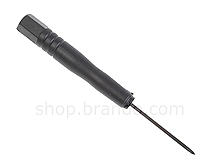 Mini Philips PH00 Screwdriver
