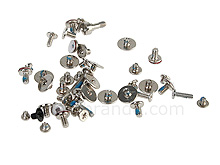 iPhone 4 Replacement Screws Set