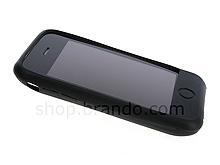 iPhone 3G / 3G S Cooling Case