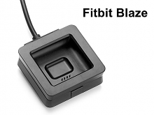 Fitbit Blaze USB Charger