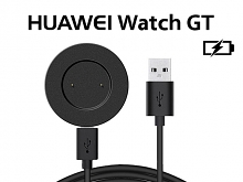 Huawei Watch GT USB Magnetic Charger