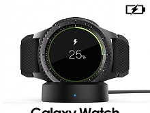 Samsung Galaxy Watch USB Magnetic Charger