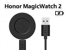 Honor MagicWatch 2 USB Magnetic Charger
