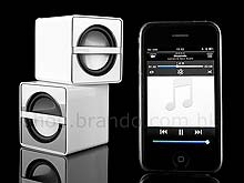 E-blue Bluetooth Speaker for iPhone 3G S