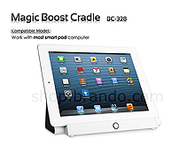 Magic Boost Cradle (BC-328)