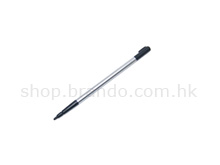 Brando Workshop 3-in-1 stylus for iPAQ hx4700