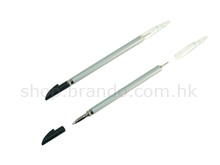 Brando Workshop 3-in-1 stylus for Tungsten T5