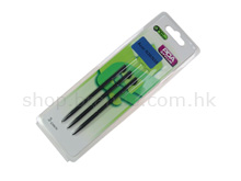 Digital Express Stylus for Acer n30/n35