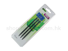Digital Express Stylus for Acer n50