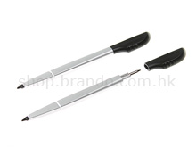 Brando WorkShop 3-in-1 stylus for O2xda Exec
