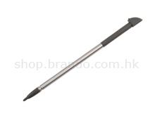 Brando WorkShop 3-in-1 stylus for O2 xda Atom