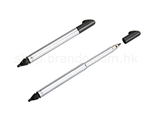 Brando WorkShop 3-in-1 stylus for HTC TyTN