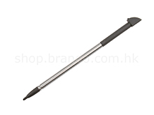 Brando Workshop 3-in-1 stylus for iPAQ rw6800 series