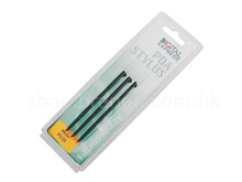 Digital Express Stylus for Asus P525