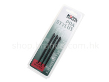 Digital Express Stylus for iPAQ rx4200