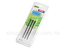 Digital Express stylus for iPAQ rw6800 series