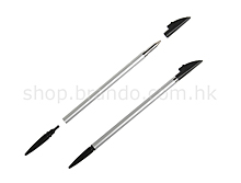 Brando Workshop 3-in-1 stylus for HTC P4350