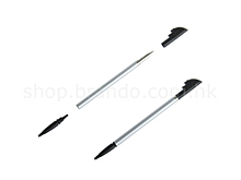 Brando Workshop 3-in-1 stylus for HTC Touch / HTC P3450