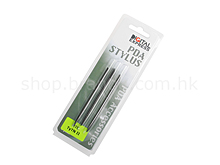 Digital Express Stylus for HTC TyTN II / HTC P4550
