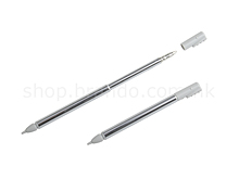 Brando Workshop 3-in-1 stylus for MiTAC Mio P350