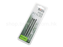 Digital Express Stylus for HTC Touch Cruise