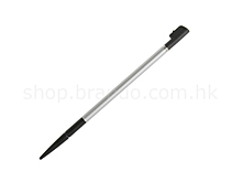 Brando Workshop 3-in-1 stylus for HTC Touch Cruise
