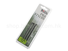 Digital Express Stylus for HP IPAQ 310 Travel Companion
