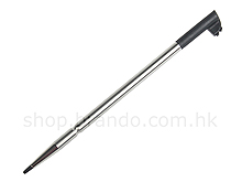 Brando Workshop 3-in-1 stylus for Asus P750