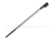 Brando Workshop 3-in-1 stylus for HP iPAQ 210 Series