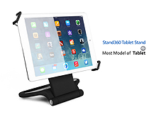 Stand360 Tablet Stand
