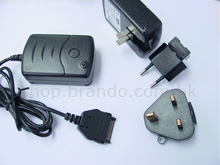 Brando Workshop Travel Charger for CLIE T-series