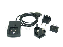 Brando Workshop Travel Charger for Toshiba e800/e400