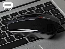 Type-C Wireless Mouse