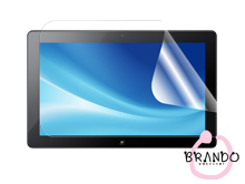 Brando Workshop Ultra-Clear Screen Protector (Samsung ATIV Smart PC PRO XE700T)