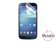 Brando Workshop Ultra-Clear Screen Protector (Samsung Galaxy Win i8550)