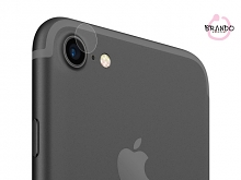 Brando Workshop Ultra-Clear Screen Protector (iPhone 7 Rear Camera)