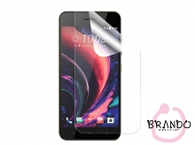 Brando Workshop Ultra-Clear Screen Protector (HTC Desire 10 Pro)