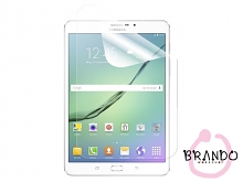 Brando Workshop Ultra-Clear Screen Protector (Samsung Galaxy Tab S2 8.0 T715)