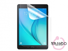 Brando Workshop Ultra-Clear Screen Protector (Samsung Galaxy Tab A 9.7 T550)