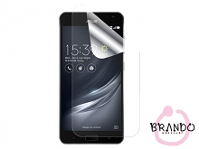 Brando Workshop Ultra-Clear Screen Protector (Asus Zenfone AR ZS571KL)
