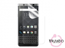 Brando Workshop Ultra-Clear Screen Protector (BlackBerry KEYone)
