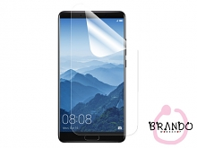 Brando Workshop Ultra-Clear Screen Protector (Huawei Mate 10)