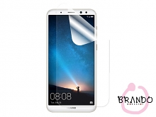 Brando Workshop Ultra-Clear Screen Protector (Huawei Mate 10 Lite)