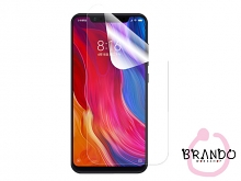 Brando Workshop Ultra-Clear Screen Protector (Xiaomi Mi 8)