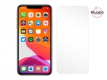 Brando Workshop Ultra-Clear Screen Protector (iPhone 11 Pro (5.8))