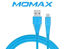 Momax Tough Link Type-C USB Cable